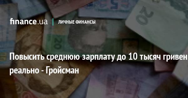 Ccloan - Кредиты онлайн на карту Оформить займ до 15000 грн