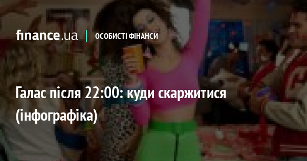 22.00